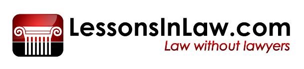 LessonsinLaw.com